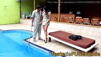 Amateur radio test online Morena bunda enorme chupando gostoso