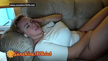 Chaturbate Webcam Recorded Show Perky Tits March 4th