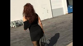 Vanessa hudgins sexy Fiesty latina milf sexy vanessa