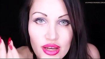 Sexual satanic services - Spankbang lady mesmeratrix satanic hipnosis 720p