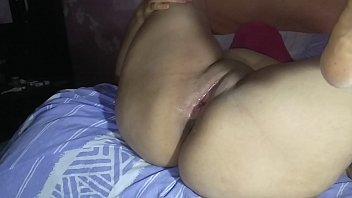 Nik tiz arab orgasm anal 16 min