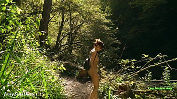 Nudist in kansas - Jeny smith naked adventures.