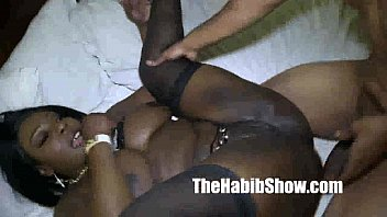Hosted porn blogspot Chocolate ferrari blaque banged by bbc redzilla