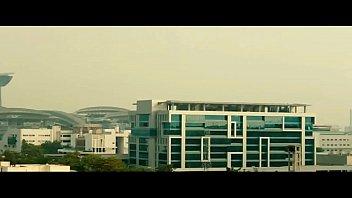 Amala Paul Aadai Movie Hot