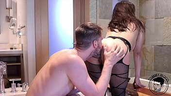 GORGEOUS INSTA MODEL - romantic SEX HD - real couple  - teaser