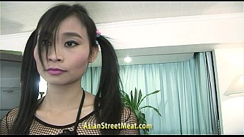 Asian conflict woman Asian teen pleque