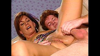 LBO - Nudist Clony Vacation - scene 1 - extract 2
