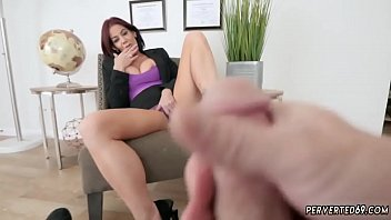 Milf gets caught hd and midget hardcore Ryder Skye in Stepmother Sex