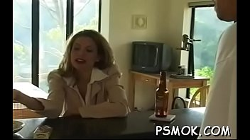 Free porn smoking movies Horny doxy smokin a cigarette and touching herself