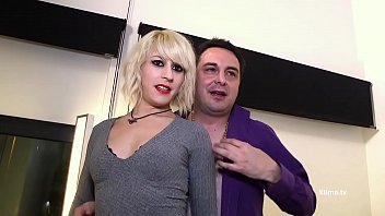 Nora Barcelona great Fucking day with Andrea Dipre'. (Full HD)