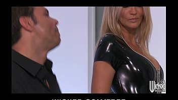 Ill fuck you right lyrics drake Jessica drake strips out of her latex outfit before anal