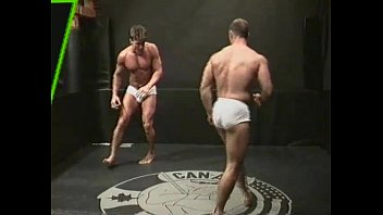 Eric rio alex bento mpeg gay Can-am maximum maxon 1997