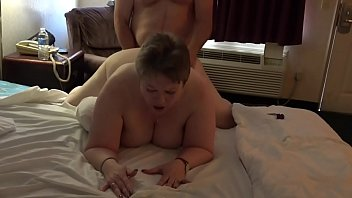 Streaming Video Threesome - XLXX.video