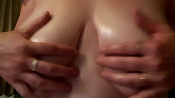 oiled 38dds