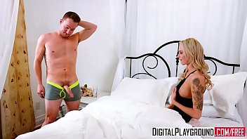 XXX Porn Video - Forbidden Fruit