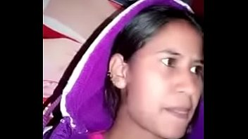 IMO VIDEO CALL RECORD MY ANDROID MOBILE 56723098 pornhub video