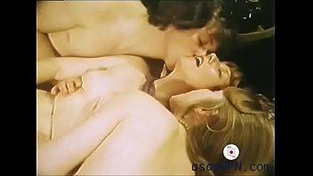 C C Vintage Anal Machine Free Free Xxx Vintage Porn Video