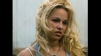 Pamela Anderson Raw Justice