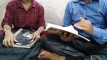 कॉलेज के लड़की ने पढ़ाई नहीं की तो टीचर ने अच्छे चोद डाला(हिंदी क्लियर ऑडियो) 11