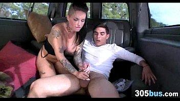 Slut Fucked For Money 16