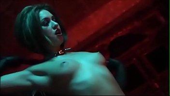 Fallen Angels (Renee Richards bdsm) 3some