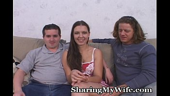 Amazing Wifey Shared By Whimp Hubby thumbnail