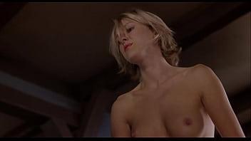 Naomi Watts - Mulholland Dr. (2001)