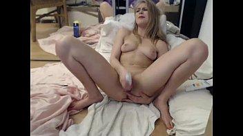Siswetlive Cute Siswet19 Masturbating On Live Webcam