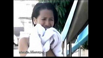 Natt Thai1
