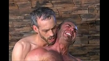 Gay beatiality movies - Gay full movie free daddy