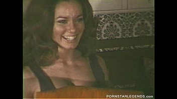 Retro anal sex Huge cock anal sex