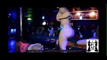 Cardi B full stripper video. Porno indir