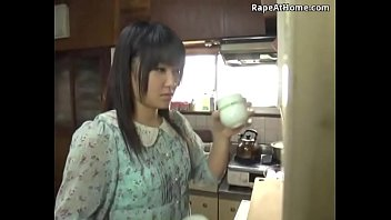 Japanese at Home 5 min