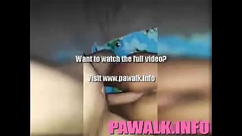 Big Butt Pinay Hirap Ipasok Ang Etits Sa Laki Ng Pwet - www.pawalk.info