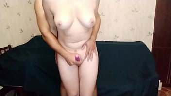 Fresh Compilation Of 14 Powerful Female Orgasms From A Vibrator