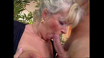 My father's new girlfriend...a nice MILF!!! - 69VClub.Com