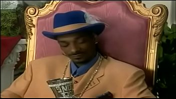 Snoop Dogg A Diary Of A Hustlers Pimp