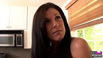 Mature lesbian taboo porn tube Mature milf licks forbidden stepdaughter les