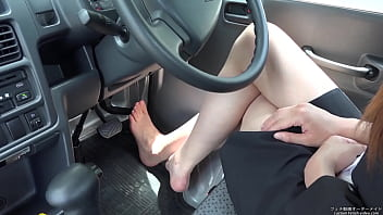 sexy fetish video
