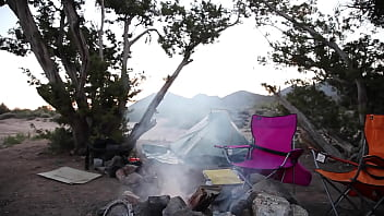 Naked GoPro Adventure at Deep Creek - YouTube (1080p) 5 min