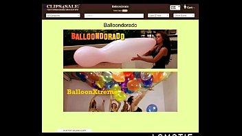 Colorado porn statutes - Girls naked plaiyng with baloons video for statuses