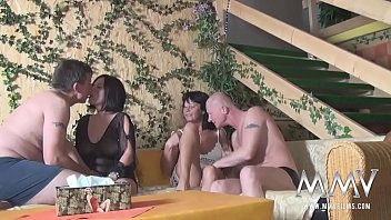 German Private Mature Swingers Club thumbnail