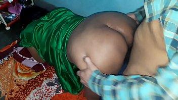 Priya all most sex scene from ...