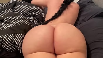 Big ass Sph loser joi 2分钟
