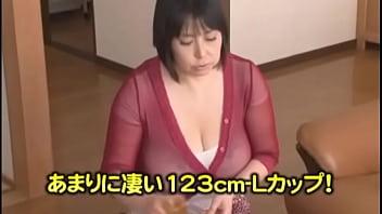 Mature Misuzu Tomizawa 72 sec