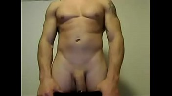 chubby male 5 min