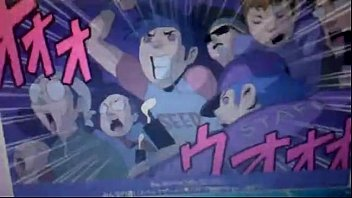 Hentai flash shows Meet and fuck diva mizuki show