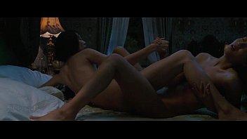 아가씨 - The Handmaiden Kim Min Hee Kim Tae Ri lesbian sex scene