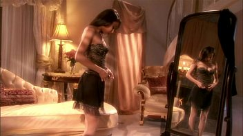 Castle and beckett erotic - Softcoreforall.blogspot.com
