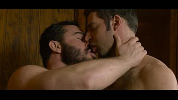 Jessy Ares anal fucked by Dario Becks